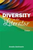 Diversity in der Literatur (eBook, ePUB)