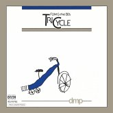 Tricycle (45 Rpm)