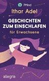 Geschichten zum Einschlafen (eBook, ePUB)