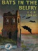 Bats in the Belfry (eBook, ePUB)