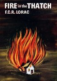 Fire in the Thatch (eBook, ePUB)