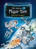 Der kleine Major Tom. Band 12: Plutinchen in Gefahr (eBook, ePUB)