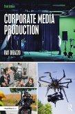 Corporate Media Production (eBook, ePUB)