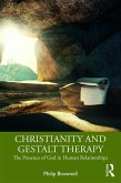 Christianity and Gestalt Therapy (eBook, PDF)