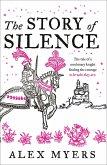 The Story of Silence (eBook, ePUB)