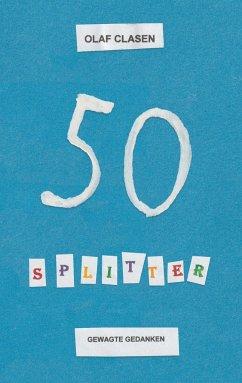 50 Splitter