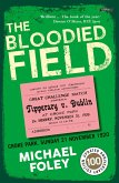The Bloodied Field (eBook, ePUB)