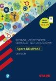 STARK Sport-KOMPAKT - Oberstufe