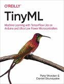 TinyML (eBook, ePUB)