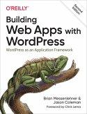 Building Web Apps with WordPress (eBook, ePUB)