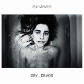 Dry-Demos