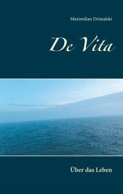 De Vita (eBook, ePUB)
