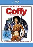 Coffy - Die Raubkatze Digital Remastered