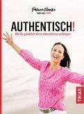 Authentisch! (eBook, ePUB)