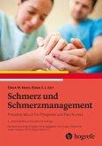Schmerz und Schmerzmanagement