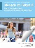 eBook inside: Buch und eBook Mensch im Fokus II