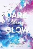 DARK Moon GLOW
