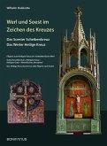 Werl und Soest im Zeichen des Kreuzes