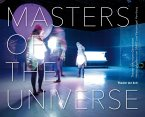 Masters of the Universe (eBook, PDF)