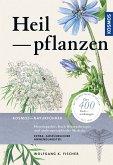 Heilpflanzen (eBook, PDF)