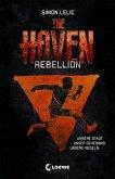 The Haven - Rebellion (eBook, ePUB)
