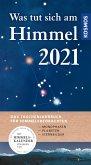 Was tut sich am Himmel 2021 (eBook, PDF)