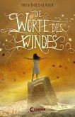 Die Worte des Windes (eBook, ePUB)