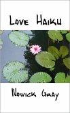 Love Haiku: Poems to Love and Nature (eBook, ePUB)
