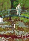 Claude Monet (Mängelexemplar)