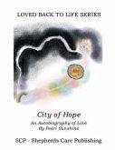 The City of Hope (eBook, ePUB)