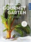 Der Gourmetgarten (Restauflage)