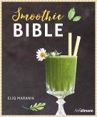 Smoothie Bible (Restauflage)