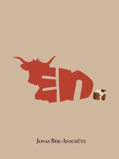 EN. (eBook, ePUB)