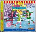 Bibi Blocksberg - Der verhexte Winterwald