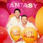 10.000 Bunte Luftballons