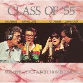 Class Of '55: Memphis Rock...(Remastered Vinyl)