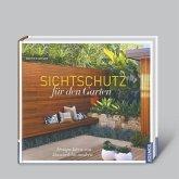 Kosmos: Sichtschutz für den Garten - Design-Ideen von klassisch bis modern