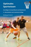 Optimales Sportwissen (eBook, ePUB)