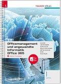 Officemanagement und angewandte Informatik 1 HF/TFS Office 365 + digitales Zusatzpaket