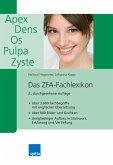 Das ZFA-Fachlexikon (eBook, PDF)