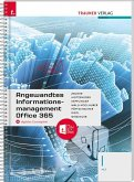 Angewandtes Informationsmanagement I HLT Office 365 + digitales Zusatzpaket