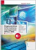 Angewandtes Informationsmanagement I HLW Office 365 + digitales Zusatzpaket