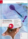 Praxisblicke - Betriebswirtschaft I HAK + digitales Zusatzpaket