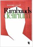 Rimbauds Delirium