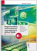 Angewandtes Informationsmanagement II HLW Office 2016 + digitales Zusatzpaket