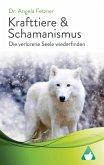 Krafttiere & Schamanismus (eBook, ePUB)