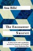 The Encounter / Susret (C1) (eBook, ePUB)