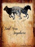Find You Anywhere (eBook, ePUB)