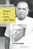 Notes on a Dirty Old Man (eBook, ePUB)