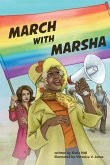 March with Marsha
